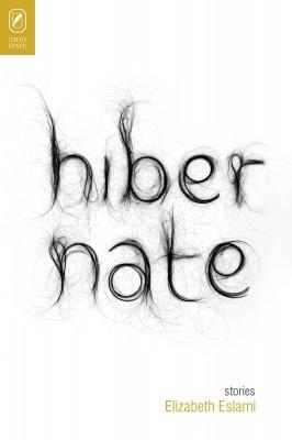 Cover of 'Hibernate' by Elizabeth Eslami